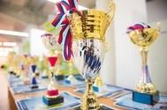 ТУСУР стал победителем межвузовской спартакиады среди сотрудников