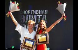 ТУСУР – лауреат премии «Спортивная элита – 2019»