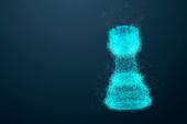 Студенты ТУСУРа показали лучший результат на шахматном турнире «Снежная ладья»