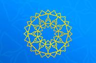 Клуб подводного плавания ТУСУРа примет участие в Чемпионате мира по подводному плаванию